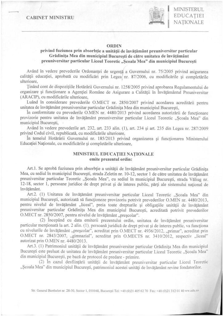 Acte acreditare Liceul Teoretic ȘCOALA MEA (1)_Page_1