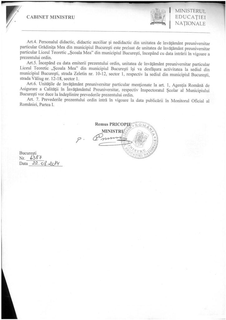 Acte acreditare Liceul Teoretic ȘCOALA MEA (1)_Page_2