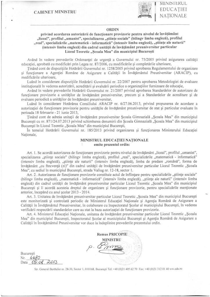 Acte acreditare Liceul Teoretic ȘCOALA MEA (1)_Page_3
