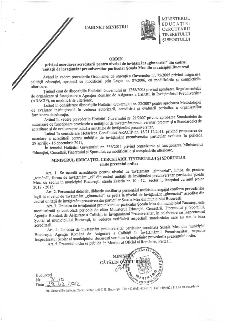 Acte acreditare Liceul Teoretic ȘCOALA MEA (1)_Page_4