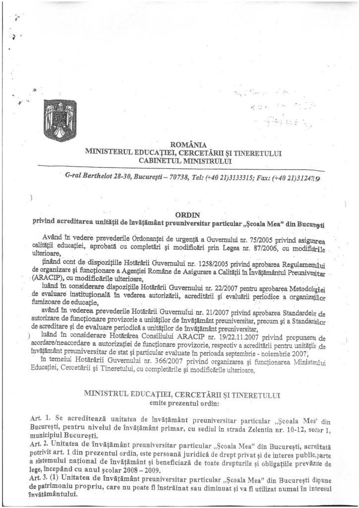 Acte acreditare Liceul Teoretic ȘCOALA MEA (1)_Page_5