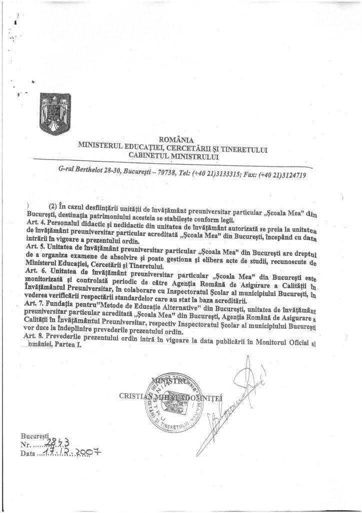 Acte acreditare Liceul Teoretic ȘCOALA MEA (1)_Page_6
