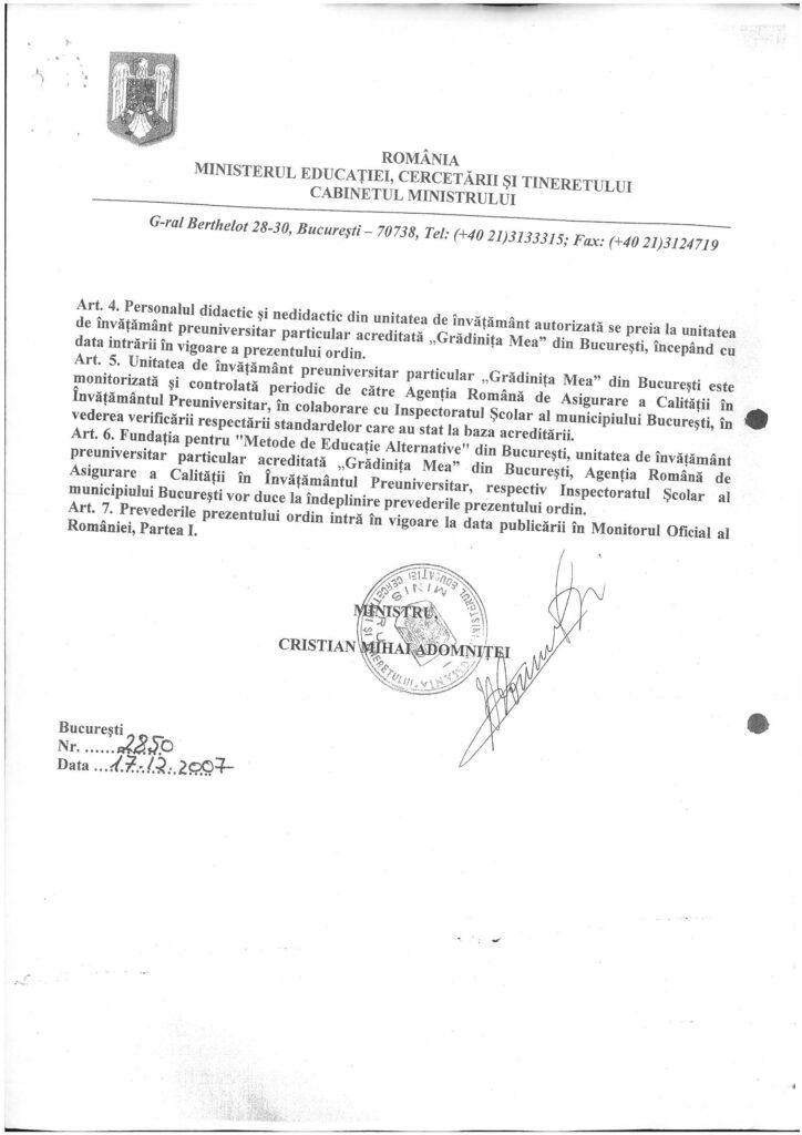 Acte acreditare Liceul Teoretic ȘCOALA MEA (1)_Page_8