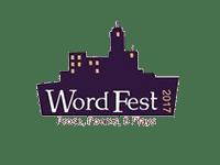 logo_Word_Fest-min