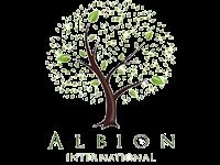 logo_albion