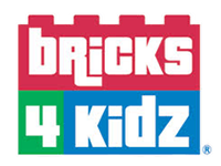 logo_bricks_4_kidz