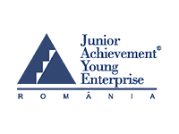 logo_junior_achievement_young_enterprise-min