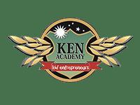 logo_ken_academy-min