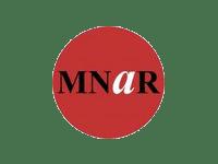 logo_mnar-min