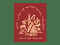 logo_muzeul_satului-min
