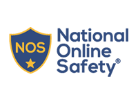 logo_national_online_safety-min